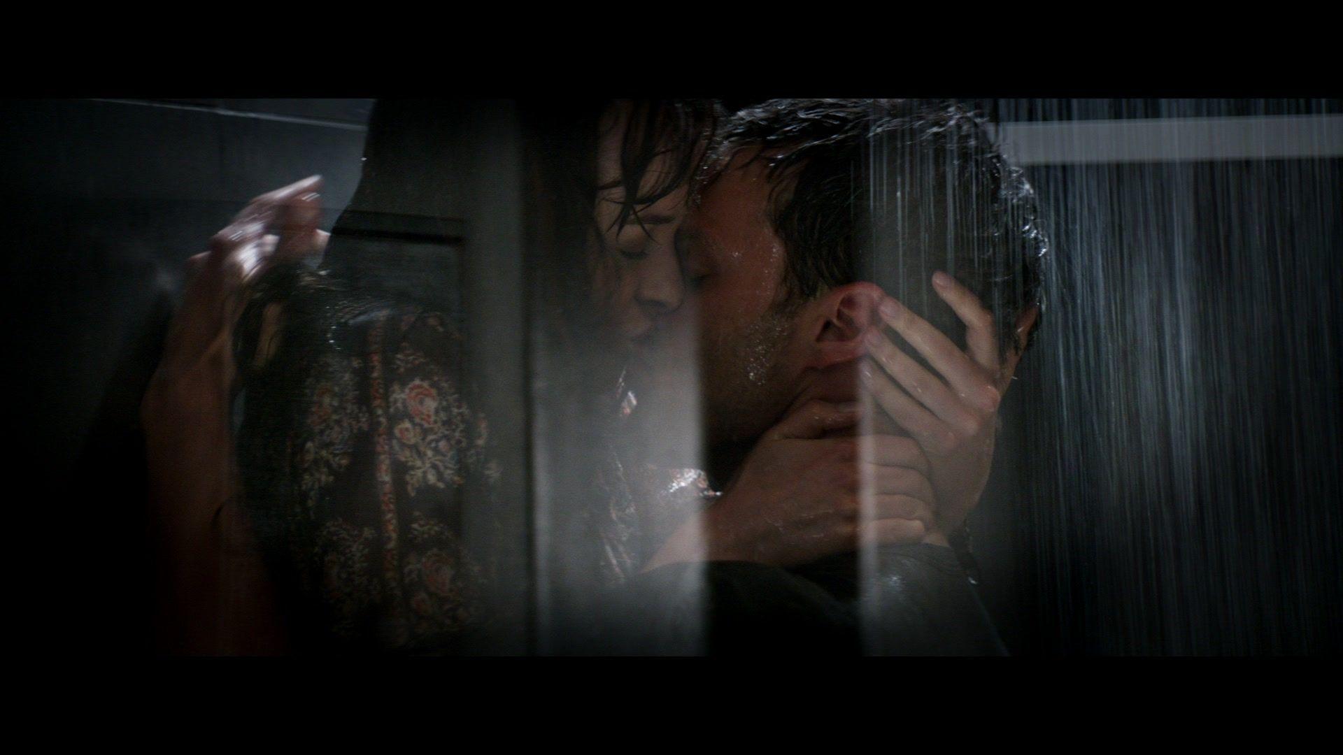 Трахнули зрелую в лифте, Трахнул зрелую в лифте Поебушки. Ком 10 фотография